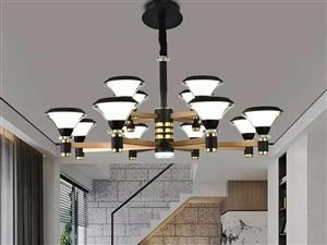 灯具专业安装维修