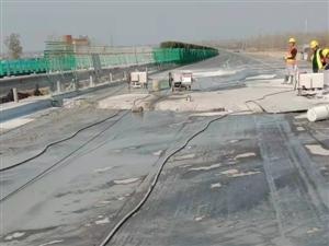 专业承接建筑混凝土改造切割、桥梁切割、