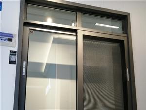 经营:广东安格尔 系统门窗