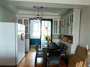 專業擦玻璃,打掃家裝新舊衛生