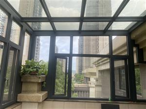 门窗,断桥铝门窗,中式门窗,阳光房,欧式阳光房