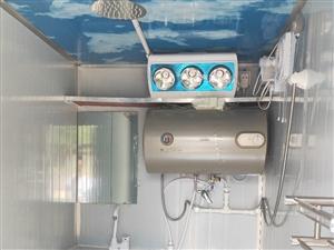 专业定制淋浴房,厨房卫生间