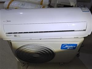 平邑二手空調出售銷售回收空調