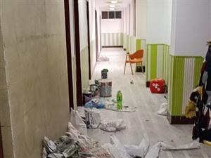 新房开荒保洁,家庭卫生打扫,擦玻璃,家电清洗