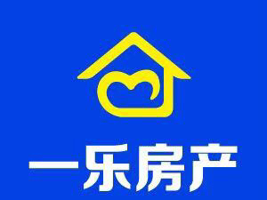 卖房买房服务