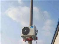 青州专业空调移机维修