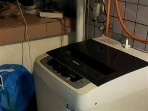 專業清洗:空調、洗衣機、空氣能、太陽能、電熱水器