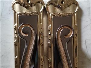 儋州开锁换锁修锁装指纹锁开车锁保险柜锁