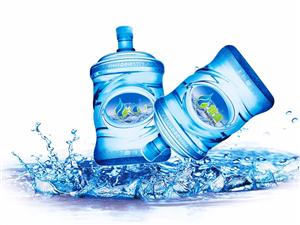 新县桶装水生产批发