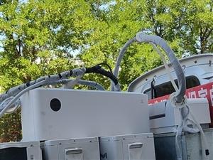 青州空调安装,移机,维修。