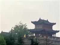 青州空调移机维修,高价回收二手空调