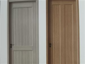 儋州专业批发防火防盗门,智能人脸识别锁等。
