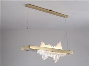 灯具销售安装维修