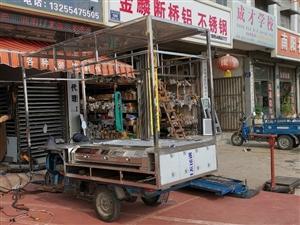 邹城不锈钢剪板折弯加工