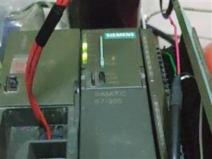 专电气维修,故障排查,家庭电路