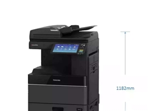 新縣專業維修復印機 打印機,一小時上門服務