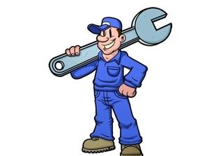 水电暖安装维修