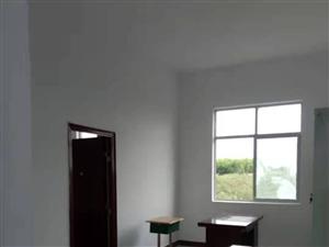 渭南市,合阳县.腻子乳胶漆室内装修施工