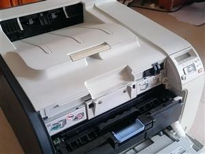 打印机维修复印机维修