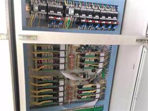 电力施工,