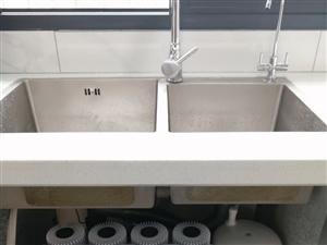 广饶净水器安装维修换滤芯