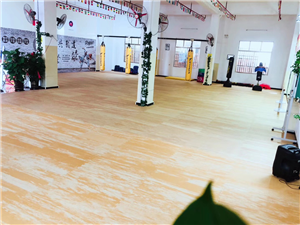 出租300平场地,欢迎舞蹈、瑜伽等机构入驻