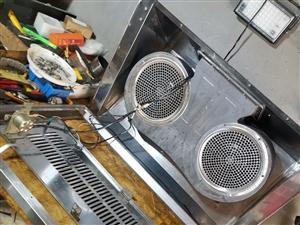 油烟机,洗衣机,热水器专业清洗