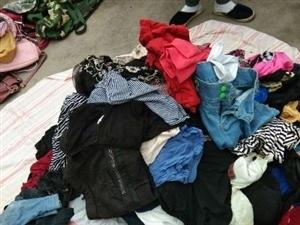 旧衣服回收、数码回收、旧家电回收、废旧回收