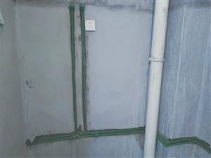 专业管道疏通及维修,上下水安装,各种漏水洁具安