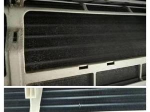 专业便民水电家电清洗安装维修