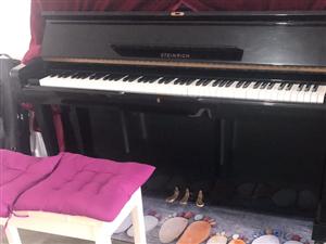 钢琴家教 钢琴教学 音乐教育 一对一  一对多