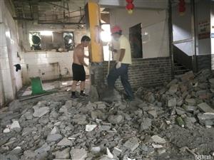 通下水道,改管道,砸墙拆除,修水,电,防水堵漏