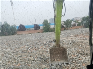 240挖机  房屋拆除 土石方开挖  渣土清运