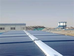 太陽能維修,安裝。