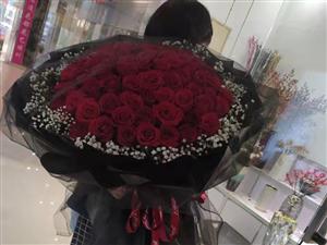 鲜花配送,价格优惠
