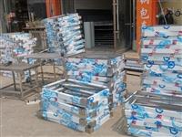 济宁市邹城正达不锈钢剪板折弯激光加工