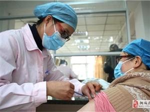 首批70份,新冠疫苗在桐�_始接�N