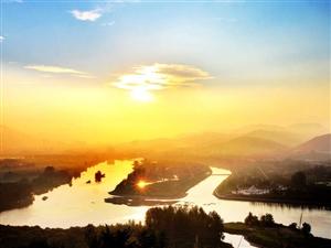 江西新闻|修水:一个诞生文化奇才的地方