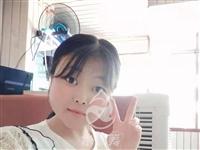 公益:救助礼县崖城乡富坪村街道组25岁肾病患者朱文霞