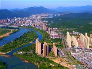 江西交通大爆发!多条高铁、高速、机场要建...修水也在列!