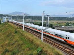 重磅|途经修水!长沙→九江高铁重大进展,中铁四院中标规划研究