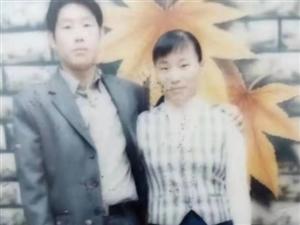 """修水""""李焕英""""旧照曝光!你妈妈年少的时候也是这个样子吗?"""