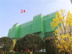 固始建�I・壹�城邦2021年3月份施工�M度,附�目介�B、面�e及均�r