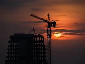 2021甘肃省省列重大项目名单发布!涉及嘉峪关的有这些...