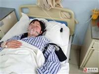 公益:救助徽县14岁花季女孩王雨馨重病患者