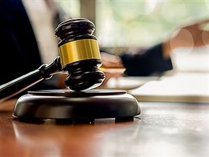 工伤十级未获赔偿,霍邱法院强制执行!