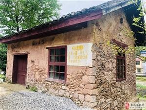 参观红色革命地,助推文化旅游发展