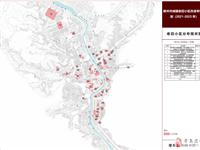 寻乌老旧小区改造规划出炉,涉及1561户居民!全市总投资43.9亿,涉及赣州13.6万户!