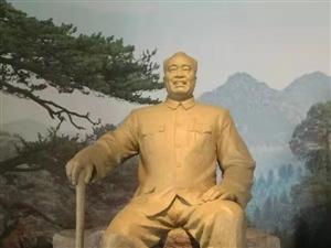 东坝志协庆祝建党百周年活动    (二)