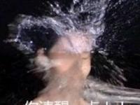 """曝光!滑县又有12人""""榜上有名""""!"""